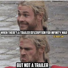 It'll probably come out after the Thor movie so that it doesn't spoil anything.