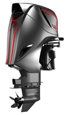 Outboard Motors For Sale, Outboard Boat Motors, Speed Boats, Power Boats, Drag Boat Racing, Glass Cockpit, Boating Tips, Offshore Boats, Center Console Boats