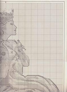 Winter+Queen3.jpg (1164×1600)