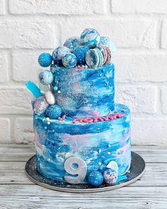 Космос #яшинаолеся #instatagil #instacake #cake_russia #cake #cakes #cake_russia_news #tagil #tastygram #gdetort #cakeinspiration #cakedecor #tagilcity #tagilrulit #tagilgram #nt #нижнийтагил #watercolorcake #детскийтортвнижнемтагиле #тортекб #тортекатеринбург #тортвтагиле #назаказвтагиле #кремовыйтортвнижнемтагиле #кремовыйтортнижнийтагил #кремовыйтортекатеринбург #этотагилдетка #тагильскийинстаграмм #тортывнижнемтагиле #торткосмос