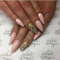 nails Nails Inspiration, Panna, Beauty