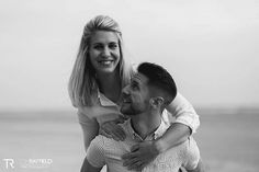 """""""Had a lovely morning in Wells with Ellie and Ben today for their pre-wedding photo shoot. Looking forward to shooting their wedding in the summer. ----- For more of my work, visit: http://www.tomrayfield.com ----- #wedding #weddingphotos #weddingphotography #engagement #engaged #photoshoot #portrait #couple #love #norfolk #cambridgeshire #suffolk #norwich #bride #groom"""" by @tomrayfield. #eventplanner #weddingdesign #невеста #brides #свадьба #junebugweddings #greenweddingshoes…"""