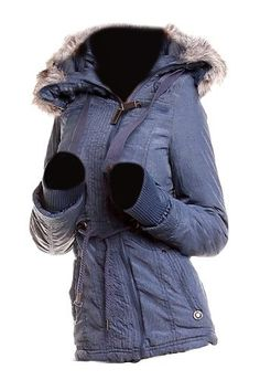 Damen Winterjacke Kapuze blau von Stitch, http://www.amazon.de/dp/B00AM54VJY/ref=cm_sw_r_pi_dp_mZMmrb0MWX0MB