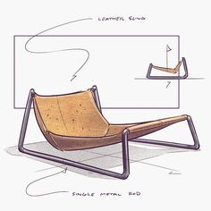 Chair Design Ideas Woodworking is a multifaceted craft that can result in many beautiful and useful pieces. Types Of Furniture, Furniture Logo, Retro Furniture, Classic Furniture, Furniture Design, Farmhouse Furniture, Ikea Furniture, Handmade Furniture, Furniture Styles