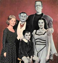 Beverly Owen left the show after 13 episodes.  She wanted to go back to New York and marry her boyfriend. Then they hired Pat Priest  (great choice) when she took over the role on 12/24/64,many viewers didn't even know the switch had been made.
