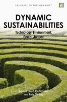 Dynamic sustainabilities : technology, environment, social justice.   Linking environmental sustainability with poverty reduction and social justice, and making science and technology work for the poor, have become central practical, political and moral challenges of our times. These must be met in a world of rapid, interconnected change in environments, societies and economies, and globalised, fragmented governance arrangements…