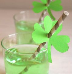 You're in luck! We've got 13 Lucky Saint Patrick's Day Crafts for Kids to make their holiday extra fun.