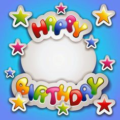 Happy Birthday Quotes & Pictures | Images Free Download | SMS Wishes Poetry