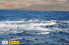 10 increíbles volcanes submarinos
