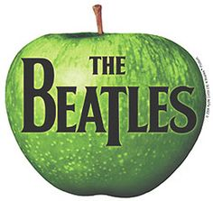 The Beatles - Apple image