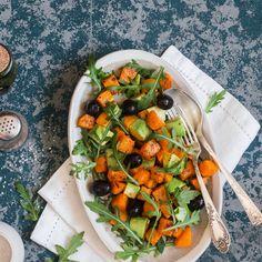edesburgonya-salata-recept