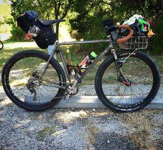 Bicycle Cafe, Bike Packing, Cafe Racer Honda, Urban Bike, Commuter Bike, Cargo Bike, Touring Bike, Brompton, Bicycling