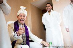 Calgary wedding photographers: A combination Hindu Wedding and church wedding with a reception at Hyatt Regency in downtown Calgary. Indian Wedding Photography, Church Wedding, Calgary, Regency, Fashion, Moda, Fasion, Trendy Fashion, La Mode