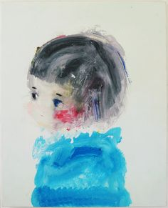 miumiu バッグ 新作 2012,miumiu アウトレット 価格,miumiu 国,miumiu ピンク