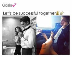 S be successful together couple goals отношения, пара и Couple Goals Relationships, Relationship Goals Pictures, Relationship Facts, Marriage Goals, Couple Relationship, Healthy Relationships, Dear Future Husband, Future Boyfriend, Boyfriend Girlfriend