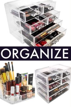 makeup box for natural makeup makeup order makeup yang bagus work makeup eyeshadow rack eyeshadow makeup zombie makeup Maybelline Eyeshadow, Eyeshadow Makeup, Eyeshadow Palette, Makeup Storage Display, Makeup Organization, Storage Ideas, Makeup 101, Lots Of Makeup, Recipes