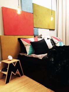 Dorota Was Urządzi Tvn Style Bedroom Sypialnia