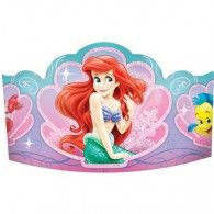 Shop Little Mermaid tableware! Find your Little Mermaid party supplies, Little Mermaid party favors, Little Mermaid birthday decorations, invitations, and more. Little Mermaid Party Supplies, Mermaid Party Favors, Little Mermaid Parties, Ariel The Little Mermaid, Mermaid Mermaid, Mermaid Birthday Decorations, Mermaid Theme Birthday, Little Mermaid Birthday, Mermaid Under The Sea