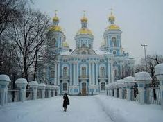 #RUSSIA #BUGETHOTEL #TRAVEL INDIA #TRAVEL AGENT #FAMILY TOUR #HISTORY #HOLIDAYS IN #CAR RENTAL #HOUSE RENTAL #HOTEL #BOOKED #CLIMATE #SNOW FALL #ADVENTURE TOUR #AIRLINE TICKETS #CHEAP TRAVEL #WEEKEND BREAK #BLACK MONEY #BEST PLACE #5STAR   https://www.facebook.com/bpholidays