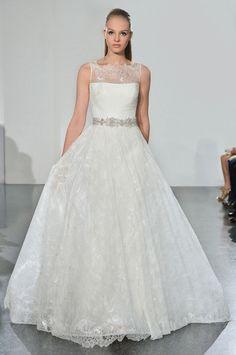 Romona Keveza Luxe Bridal Style RK581