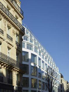 #CLOUD.PARIS - Picture gallery