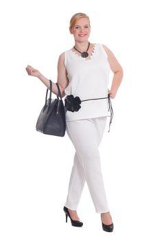 Design for you - Qualitätsmode aus Österreich.  Design for you stellt qualitativ hochwertige Modedesigns her, die Ihresgleichen suchen.  www.designforyou.at Peplum Dress, Dresses, Design, Fashion, Dressing Up, Vestidos, Moda, Fashion Styles