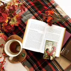 Are You Thankful this Thanksgiving? Thankfully it's Fall! — Blooming With Azalea Flat Lay Photography, Book Photography, Design Set, Autumn Flatlay, Fall Diy, Autumn Inspiration, Fall Recipes, House Warming, I Am Awesome