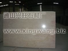 Pink Beige,Pink Beige Marble,Pink Beige Marble Slabs,Cream Beige,Cream Cotton Beige Marble Slabs,Beige,Beige Marble,Beige Marble Slabs,Marble Factory in China,Marble tiles,Marble slabs,Marble Mosaics,Marble cut to size,XingWang Stone Factory,Marble Factory in China,Marble cut to size Tiles,Marble cut-size Tiles,XingWang Stone Factory in HuBei China,XingWang Stone Factory is a China-based manufacturer of natural marble tiles, slabs, mosaics, kitchen tile countertops and bathroom vanity tops.