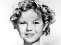 The best loved child star of all time was Shirley Temple, a talented little girl who had audiences eating out of her hand back in the 30s and 40s. Temple starred in 24 films, from Poor Little Rich Girl to The Little Princess. In just about all of them, she sings, dances, winks, and smiles, melting the cold hearts of the crooks and corporate executives she encounters in the storylines. Her character is called upon to solve problems, bring people together, or otherwise act as a sort of good…