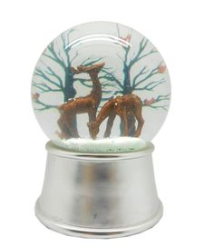 """Puzzled Nautical Island /""""Sea Turtle/"""" 45mm Figure Intricate Art Resin Coral Sculpture Ocean /& Sea Life Theme D/écor Handcrafted Hand Painted Tabletop Figurine Snow Globe Home Accent Unique Gift Souvenir Inc."""