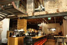 Great #interior for #cortijo #design www.debergpoort.nl. Het heerlijke bed and breakfast 'De Bergpoort' in Deventer ligt mooi centraal en is helemaal zelfvoorzienend. De stad Deventer heeft een grote keuze aan restaurants en ze liggen allemaal in de buurt van de B&B. Eten en drinken in Deventer. Neem hier alvast een kijkje. http://www.debergpoort.nl/informatie-over-deventer/restaurants-in-deventer/