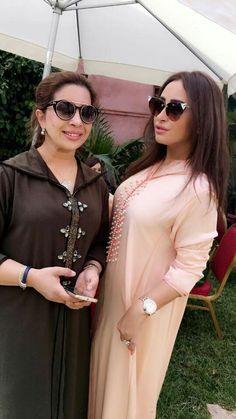 Moroccan Princesses   Nuriyah O. Martinez