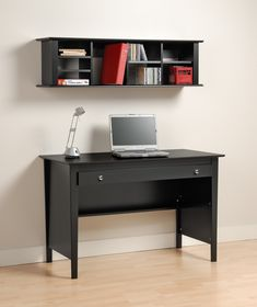 55+ Small White Computer Desk - Best Modern Furniture Check more at http://www.shophyperformance.com/small-white-computer-desk/
