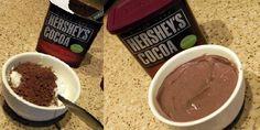 La cosa más deliciosa que vayas a probar en tu vida.