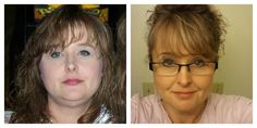 Plexus slim really works!!! Check it out at www.lgrove.myplexusproducts.com