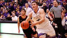 Men's Basketball Season Preview - Forwards/Centers