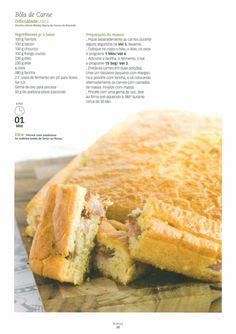 Empanadas, Pain, Sandwiches, Barbie, Bread, Cooking, Kitchen, Recipes, Food