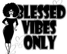 on black women quotes Black Love Art, Black Girl Art, My Black Is Beautiful, Black Girls Rock, Black Girl Magic, Black Girl Quotes, Black Women Quotes, Vintage Pink, Diy Vintage