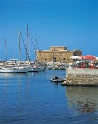 Check out a complete overview of Paphos, Cyprus and get information regarding hotels, flights, daily news tours and activities. Cyprus Paphos, Wish I Was There, Limassol, Travel Information, Beautiful Islands, San Francisco Skyline, Places Ive Been, Greece