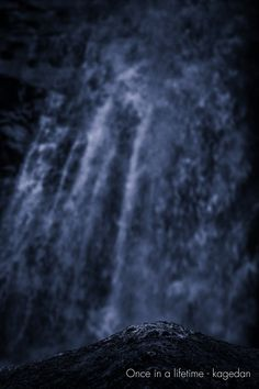 https://flic.kr/p/CeM2bh | 飛沫 | 水の流れを微妙なシャッター速度でブラしてみました。