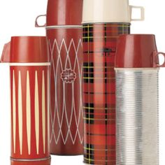 #vintage #thermos #1960s