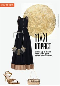 Check out this gorgeous look created on the LimeRoad Scrapbook! https://www.limeroad.com/scrap/573430a5092d27732cfd433a/vip