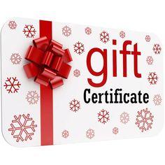 baseball rampage 50 gift certificate gift certificates baseball equipment christmas gift ideas gift