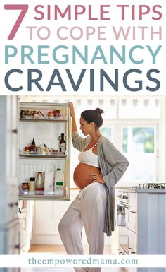 Pregnancy cravings strike when you least expect them. When you're laying in bed . - Pregnancy cravings strike when you least expect them. When you're laying in bed … – Pregnanc - Pregnancy Timeline, Pregnancy Goals, Pregnancy Guide, Pregnancy Cravings, Pregnancy Health, Early Pregnancy, Pregnancy Workout, Infertility Counseling, Morning Sickness Remedies