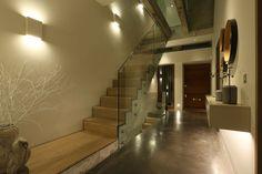 40 best entrance lighting images entrance lighting light design
