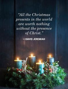 religious christmas quotes C. LewisYou can find Christmas quotes and more on our website.religious christmas quotes C. Religious Christmas Quotes, Christmas Prayer, Merry Christmas Quotes, True Meaning Of Christmas, Christmas Blessings, Religious Quotes, Christmas Love, Christmas Wishes, Christmas Holidays