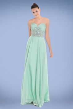 comely-sweetheart-empire-chiffon-prom-gown-featuring-exquisite-beaded-motif