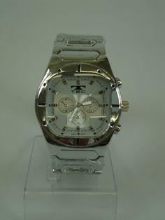 Altav's metal watch #durban #southafrica #watches #fashion Customized Gifts, Watches, Metal, Fashion, Personalized Gifts, Moda, Wristwatches, Fashion Styles, Clocks
