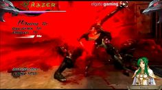 Ninja Gaiden 3 Razo´r edge Ultimativer Ninja Part 9 Was sind das für ges. Ninja Gaiden, Fire Emblem, Karma, Let It Be, Movie Posters, Film Poster, Popcorn Posters, Billboard, Film Posters