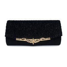 029903d53 mulheres marca bolsa de noite Exterior : Nenhum Bolsas De Noite, Carteira  De Mão,